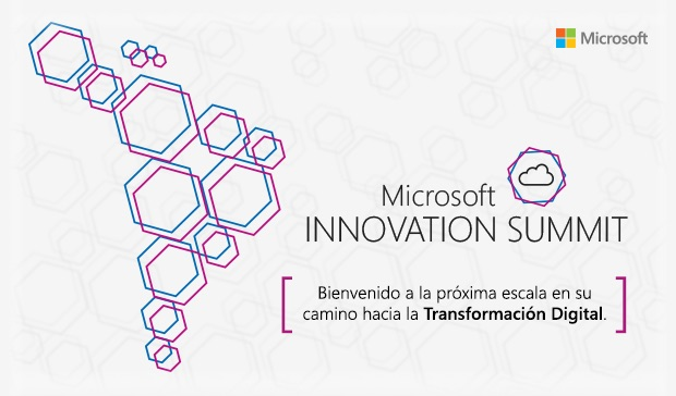 imagen-innovation-summit""