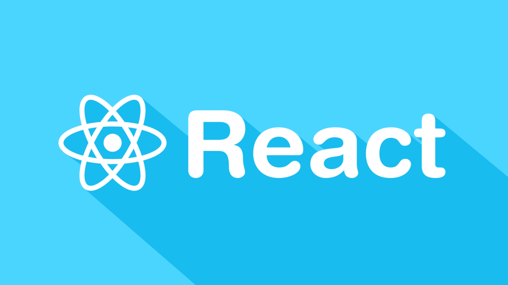 logo-react-native